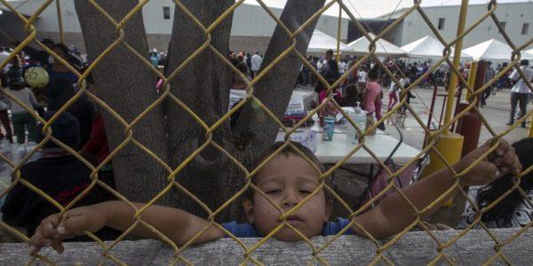 eu-militares-menores-migrantes
