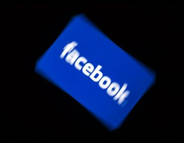 La justicia de NY investiga a Facebook por intercambio de datos privados de usuarios