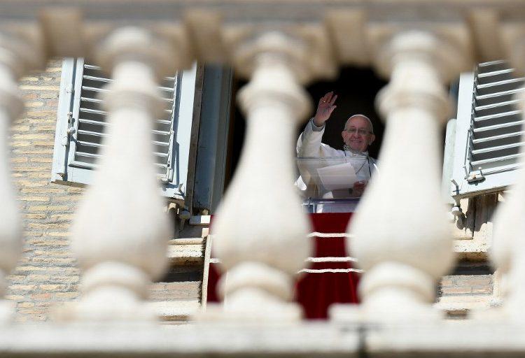 El Vaticano abrirá los archivos secretos sobre el papa Pío XII, figura polémica en la Segunda Guerra Mundial