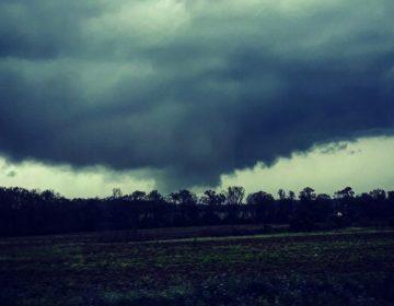 """""""La devastación es increíble"""": Tornados dejan al menos 23 muertos en EU; buscan sobrevivientes"""
