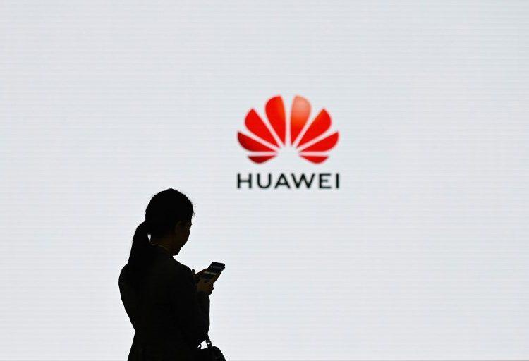 Huawei responde al gobierno de EU: Afirma que no espía y que demandará por prohibir sus productos
