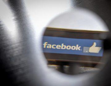 Facebook prometió mayor privacidad y seguridad, ¿podemos creerle o es solo un truco?