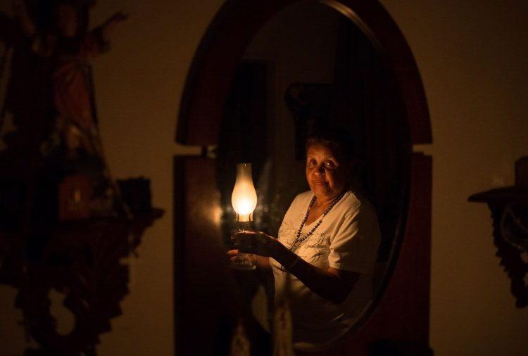 Tercer día de apagones en Venezuela: Los estragos de la falta de energía amenazan a los pobladores