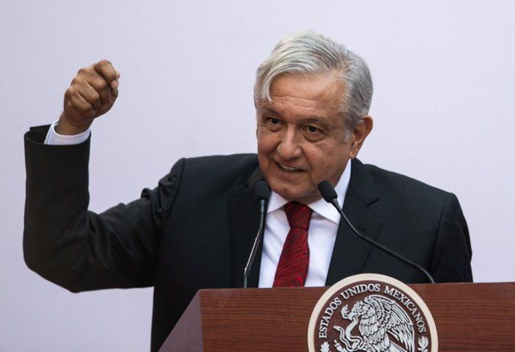 La Conquista enfrenta a México y España 500 años después