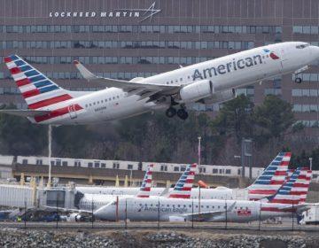 Qué sucede con los Boeing 737 MAX 8 y por qué los prohíbe el mundo