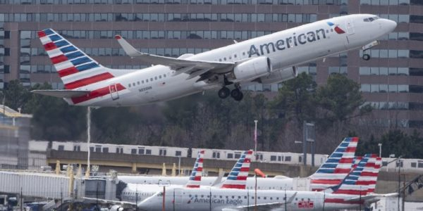 accidentes-boeing-737-max-prohibe