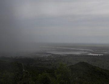 Ciclón Idai deja 31 muertos y decenas de desaparecidos en África