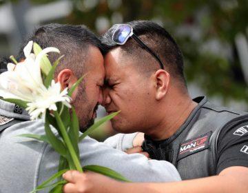 Extremista de ultraderecha es acusado de la matanza de 49 personas en Nueva Zelanda