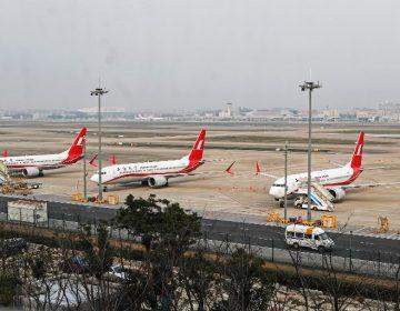 EU prepara la primera audiencia sobre los accidentes del Boeing 737 MAX; citan a fabricantes y autoridades