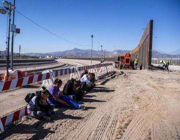 Latinoamérica no detiene a los migrantes y solo toma dinero de EU, según Trump