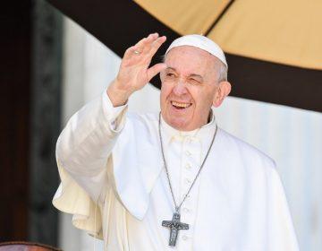 El Vaticano ya se disculpó con México por la Conquista Española, dice la Santa Sede a AMLO