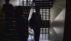 Venezuela vuelve a quedar sin luz a casi 20 días…