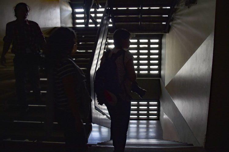 Venezuela vuelve a quedar sin luz a casi 20 días del corte masivo que paralizó al país