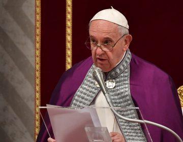 ¿Qué debe hacer la Iglesia católica ante casos de abuso sexual? El Vaticano publica protocolo de acción