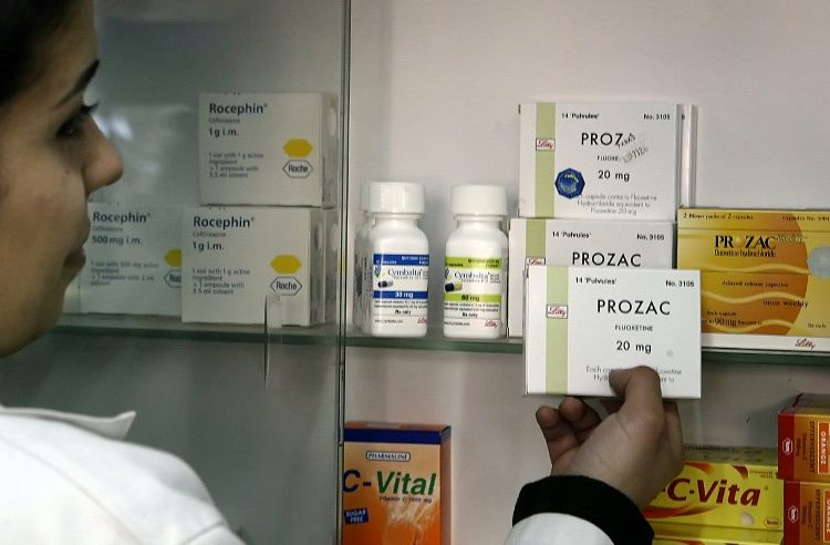 ¿Por qué los antidepresivos no funcionan para algunas personas? Científicos ofrecen una nueva respuesta