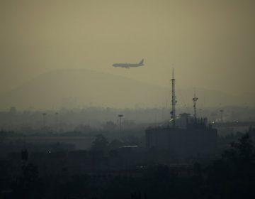 Las 13 ciudades más contaminadas de México (CDMX y Monterrey no están entre las primeras)