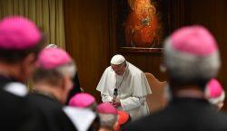 Defensores de pederastas: así encubren los pecados de la Iglesia…