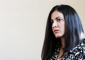 Jorge Ramos vivió en Venezuela lo que, a diario, viven el pueblo cubano y sus periodistas: Rosa María Payá