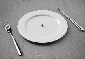 ¿Cuáles son los trastornos de la conducta alimentaria?