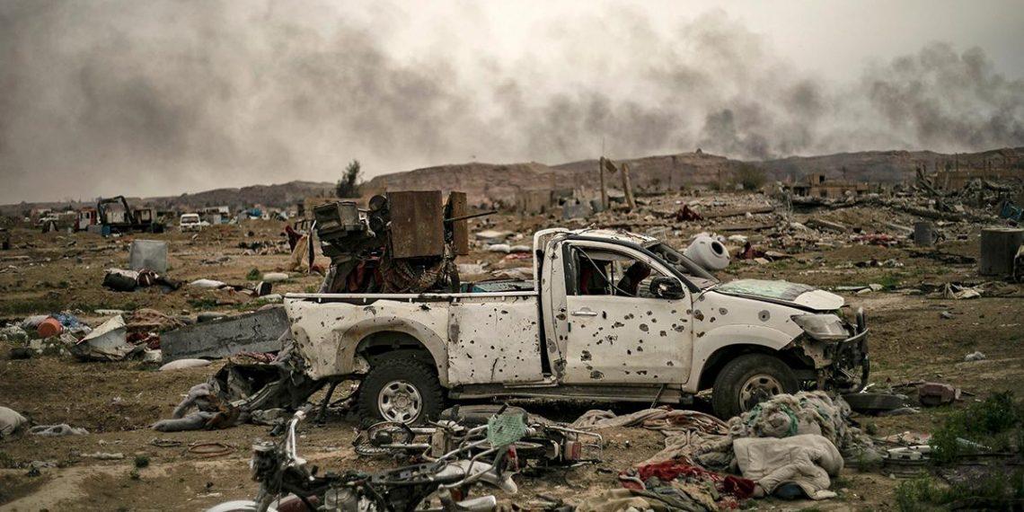 fotos-ultimo-baluarte-estado-islamico