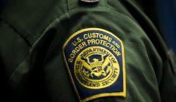 Muere migrante mexicano un día después de ser detenido por…