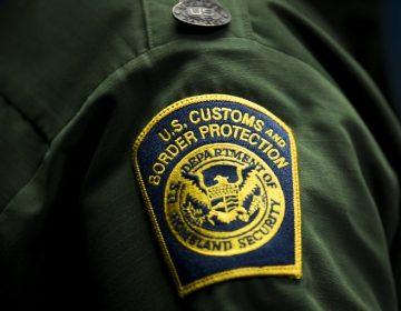 Muere migrante mexicano un día después de ser detenido por la Patrulla Fronteriza de EU