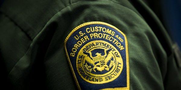 migrante-mexicano-patrulla-fronteriza