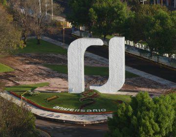 Se suma UAA a exigencia de garantizar autonomía de universidades públicas