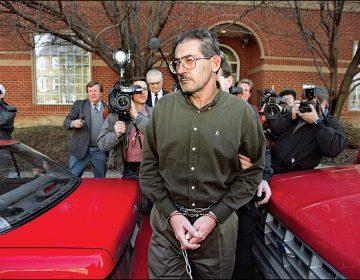 El psiquiatra de espías que se opone a encarcelar a traidores