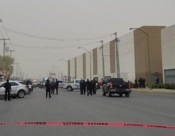 … Y en horas, otro ataque en Juárez