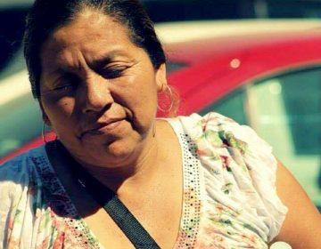 Búsqueda de justicia en Oaxaca, camino de espinas