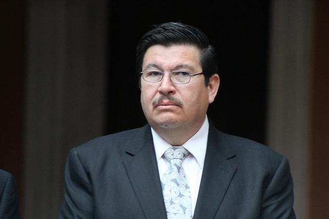 Municipios han liquidado 30 mdp de cuotas al ISSSSPEA