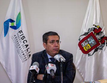 No se ha presentado denuncia de la CNDH por tortura en la Fiscalía Estatal