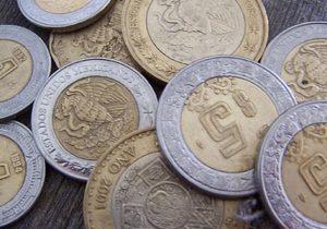 Opinión | Vivir con 36.6 pesos al día