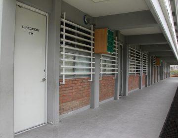 Suspenderán clases en escuelas por elección de dirigencia del SNTE