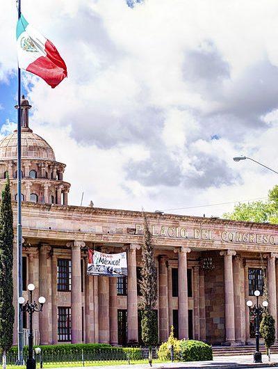 Diputados locales piden esclarecer la Cuenta Pública 2017 a Auditoría estatal
