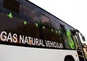 Habrá nueva convocatoria para renovar 40 camiones urbanos