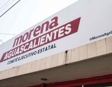 Da tribunal a Morena 48 horas para justificar eliminación de aspirantes a alcaldías