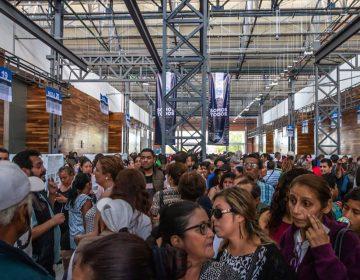 La disputa panista en las urnas por la alcaldía de Aguascalientes