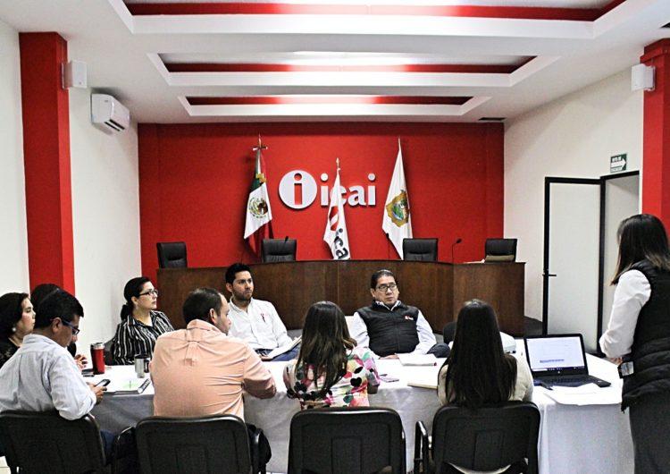 Desaparecidos en Coahuila: sin información clara pese a nueva Comisión de Búsqueda