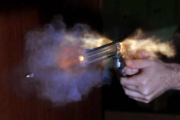 Coahuila tiene el inicio de año más violento desde el 2015