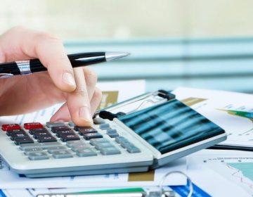Publican derogación del impuesto a profesionistas