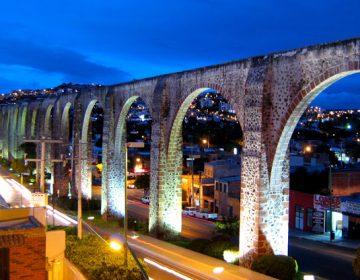 Querétaro tiene nueva ruta turística