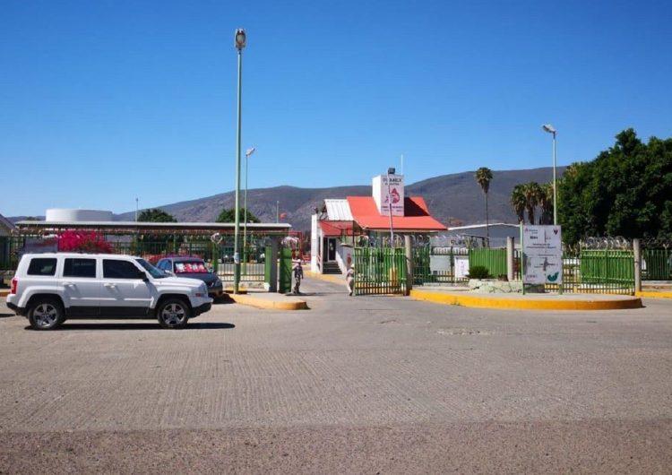 Advierten gasolineros de Oaxaca desabasto de combustibles en periodo vacacional