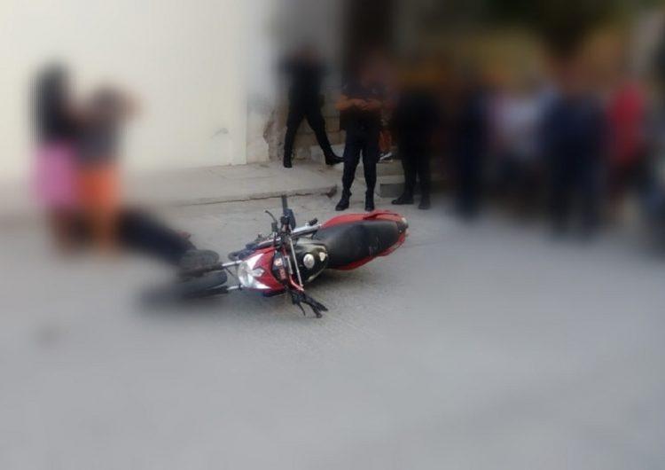 Asesinan a policía en Juchitán; suman 3 homicidios de uniformados
