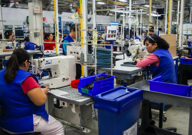 """""""Imposible"""" pagar salarios al doble en Tijuana: PCM Corporativo"""