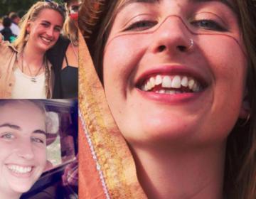 La turista británica Catherine Shaw murió por un fuerte golpe en la cabeza