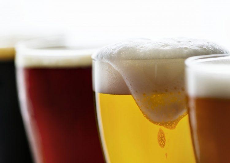SLP legisla en pro de la cerveza artesanal