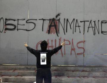 12 periodistas fueron asesinados en México en 2018; elecciones aumentaron las agresiones: CIDH