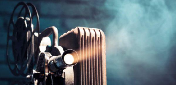"""Festival Ambulante llevará """"magia"""" a salas de cine en La Laguna"""